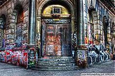 street Art - NY