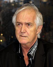Henning Mankell – Wikipedia
