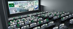 Video Wall | Video Wall Controller | Video Wall Software