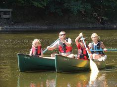 Canoe And Kayak, Rafting, Kayaking, Wrestling, Tours, Lucha Libre, Kayaks