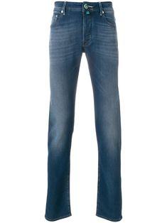 JACOB COHEN BLUE. #jacobcohen #cloth #