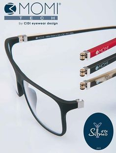 silmo d'or 2013 Diy Glasses, Glasses Frames, Glasses Trends, Sunglasses Store, Oakley Sunglasses, Wooden Sunglasses, Mirrored Sunglasses, Gadgets, Eyewear Trends