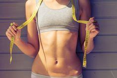 何から始めればいい? 全身痩せの基礎の基礎 | モデル体型ボディメイクトレーナー 佐久間健一オフィシャルブログ「モデルが選ぶ、ボディメイク習慣」Powered by Ameba