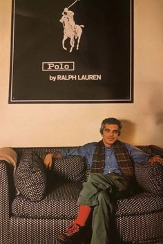 Ralph Lauren Shop, Ralph Lauren Style, Levis Jean Jacket, Levis Jeans, Fashion Men, Fashion Design, High End Fashion, Timeless Elegance, Model Photographers