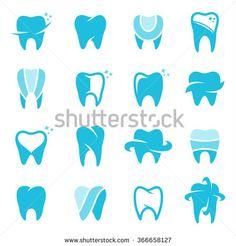 Dentist Stock Vectors & Vector Clip Art | Shutterstock