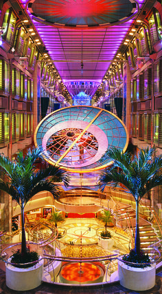 Explore the Magnificent World through Luxury Cruise – Travel By Cruise Ship Cruise Travel, Cruise Vacation, Dream Vacations, Royal Caribbean Ships, Royal Caribbean Cruise, Liberty Of The Seas, Symphony Of The Seas, Around The Worlds, Cozy