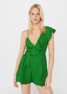 380 meilleures images du tableau wish  3   Zara, Zara women et ... 6b857ff276e