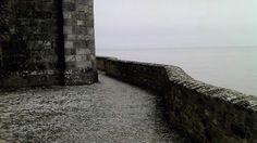 {inspiration} castle