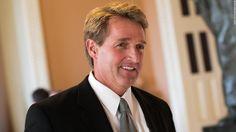 Jeff Flake's devastating indictment of his Republican Party, in 11 quotes - CNNPolitics.com