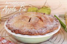 5 postres made in USA | Cocinar en casa es facilisimo.com