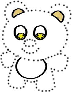 Połącz kropki #kartyćwiczeń #dla3latka #połączkropki #grafomotoryka #dladzieci #skupienieuwagi #koncentracja Snoopy, Fictional Characters, Art, Art Background, Kunst, Performing Arts, Fantasy Characters, Art Education Resources, Artworks