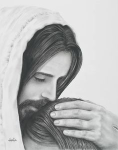 July 2021 New Product — Altus Fine Art Images Of Christ, Pictures Of Jesus Christ, Jesus Painting, Painting Art, Come Unto Me, Calming The Storm, Light Of Christ, Lds Art, Religious Art