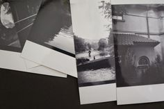mačet - diana f+ Diana, Polaroid Film, Abstract, Artwork, Blog, Work Of Art, Blogging