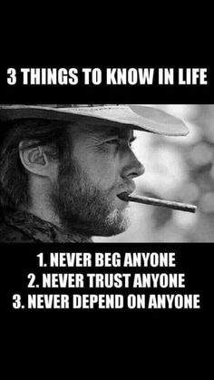 25 Insightful Quotes on Wisdom – Viral Gossip Wise Quotes, Great Quotes, Quotes To Live By, Motivational Quotes, Funny Quotes, Inspirational Quotes, Clint Eastwood Quotes, Warrior Quotes, Quotes On Warriors