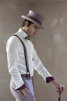 Mens Fashion, Fashion Suits, Beautiful Boys, Poses, Couture, Stuffing, Outfits, Blazers, Wedding Ideas