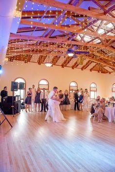 Wedding Photography The Charleston Yacht Club Lowcountry Navy
