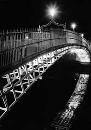 Black and White My favorite photo Visit Dublin, Dark City, Local Tour, Space Place, Photos, Pictures, Places Ive Been, Trip Advisor, Beautiful Places