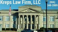 #Covington #County #Andalusia #Alabama #DUI #Attorney #Kreps #Law #Firm www.Dui-covington-county-alabama-attorney.com #KLF