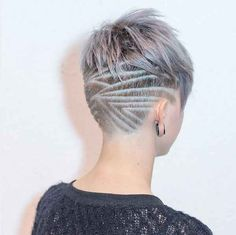 Undercut-Hair-Tattoo-002