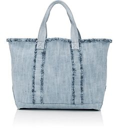 a21cbf12a504 Found  A Tote Bag That s Edgy (Yet Perfect For The Beach