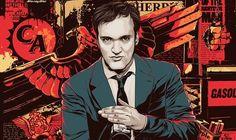 El Condensador de Fluzo » 50 cosas que (probablemente) no sabías de las películas de Tarantino