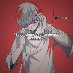 Tired Of Being Alone, Sad Alone, 1 Word Quotes, Sad Quotes, Otaku Anime, Anime Naruto, Fox Boy, Sun Projects, My Heart Hurts