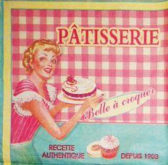 Résultats Google Recherche d'images correspondant à http://galerie.alittlemercerie.com/galerie/product/187938/serviettage-serviette-en-papie...