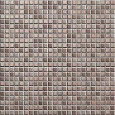 Appiani tessuti regina mosaico porcelanico appiani - Appiani dama ...