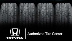Don Jacobs Honda >> 10 Best Honda Accessories From Don Jacobs Honda Images