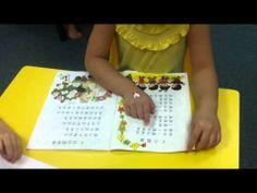 ▶ Teaching Kindergarten children to start recognizing and reading Chinese. K1小朋友朗读 - YouTube Language School, Teaching Kindergarten, Playing Cards, Chinese, Reading, Children, Youtube, Young Children, Boys