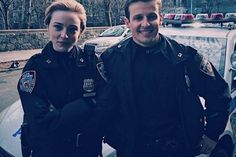 'Blue Bloods' Season 7 Spoilers: Jamie Has A New Partner In The Upcoming 'Love Lost' Episode