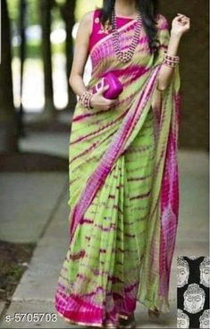 Multicolor Hand Block cotton malmal saree with Unstitched blouse Wedding Wear Party Wear Festive Wear Sari Quantity: One Style : Indian Sari / Saree Length : 5 Yard Width : Yard / Yard Texture : Soft For More visit Link OR MESSGAE ME . Shibori Sarees, Chanderi Silk Saree, Silk Cotton Sarees, Chiffon Saree, Saree Dress, Lehenga Choli, Georgette Sarees, Satin Saree, Sari Blouse