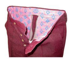 Denim by WARSZAWASZA  #WARSZAWASZA #Warsaw #Warszawa #polish #Polska #new #brand #newbrand #design #polishdesign #designer #vintage #polishdesign #warsawdesign #craftsmann #artificer #artist #denim #denimdesigner #trousers #jeans #pants #pantsdesigner #jeansdesigner #limited #limitededition #edition #new #men #mens #oldschool #vintage #print #bootcut