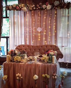 #президиум 💑 #katariosdecor #decor #handmade #florist #wedding #mysolutionforlife #декор #interior #design #light #ручнаяработа #vsco #vscocam #vscogood #decorate #photooftheday #igdaily #picoftheday #instamoment #instamood #instagood #свадьба #love #декоратор #оформлениесвадьбы #флорист #флористмосква #декоратормосква