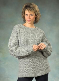 Unixex's Slip Stitch Pullover in Plymouth Yarn De Aire - 2259 - Downloadable PDF. Discover more patterns by Plymouth Yarn at LoveKnitting. The world's largest range of knitting supplies - we stock patterns, yarn, needles and books from all of your favouri