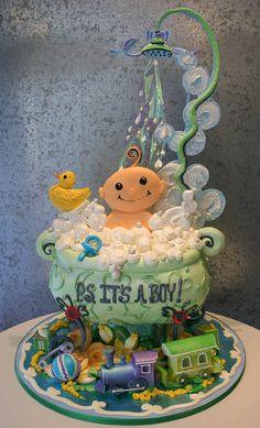 Pasteles-de-baby-shower-28.jpg (620×1024)