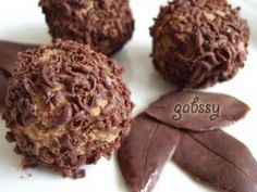 Hungarian Desserts, Hungarian Recipes, Cooking Recipes, Healthy Recipes, World Recipes, Creative Cakes, No Bake Cake, Cake Recipes, Food And Drink