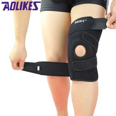 Four Spring Support EVA Breathable Sports Knee Pads Brace Support Protect Knee Protector Kneepad ginocchiere rodillera 7913    / //  Price: $US $8.91 & FREE Shipping // /    Buy Now >>>https://www.mrtodaydeal.com/products/four-spring-support-eva-breathable-sports-knee-pads-brace-support-protect-knee-protector-kneepad-ginocchiere-rodillera-7913/    #Mr_Today_Deal