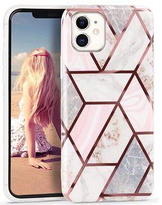 #Imikoko Auf dieser Seite findest du noch einige weitere ähnliche Handyhüllen Apple Iphone, Best Iphone, Iphone 11 Pro Case, Iphone Cases, Bump, Lady Logo, Le Basket, Pink Ladies, Girl Cases