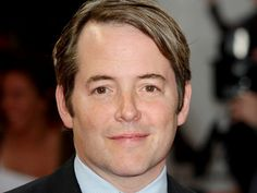 Matthew Broderick - The Producers (2x)