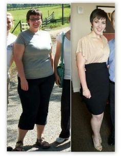 Let me introduce Ruth.  Obtaining 60 pounds of weight loss has improved her life in innumerable ways.  Learn more by clicking her picture to our website.  :)