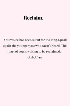 Discover recipes, home ideas, style inspiration and other ideas to try. Positive Self Affirmations, Positive Affirmations Quotes, Affirmation Quotes, Positive Quotes, Positive Thoughts, Deep Meaningful Quotes, Short Inspirational Quotes, Motivational Quotes, Short Quotes