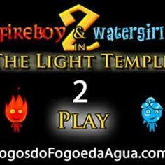 - http://noisetrade.com/jogosfogoagua  #jogos #Games #FogoAgua  http://www.pinterest.com/JogosFogoAgua/jogos-de-%C3%A1gua-e-fogo/ http://feeds.feedburner.com/TodosJogosAguaFogo http://feeds.feedburner.com/JogosDoFogoEDaAgua http://about.me/jogosaguafogo https://twitter.com/JogosFogoAgua https://www.facebook.com/JogosFogoAgua https://www.youtube.com/channel/UCdohEz9xhKdZMycD-rEX5hg http://www.jogosdofogoedaagua.com/