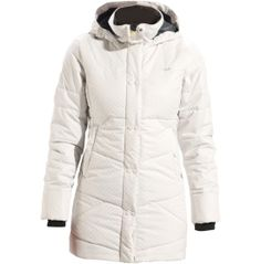 Lolë Women's Zoa Insulated Jacket - Dick's Sporting Goods