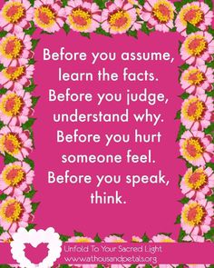 Good Morning Quotes, It Hurts, Facts, Feelings, Learning, Studying, Teaching, Onderwijs