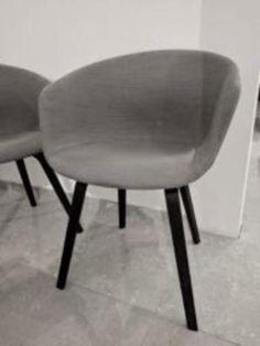 Eetkamer Van Dinner RoomDining Chairs Beste En Afbeeldingen 69 2ID9HE