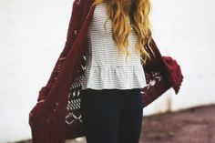 cozy sweaters:)  **india earl photography **piper & scoot