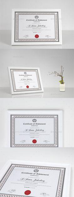 Certificate Template 1 Certificate templates, Certificate design - certificate template download
