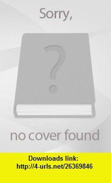 Freedom B/W Version Principles of Economics (9780324403602) William A. McEachern , ISBN-10: 0324403607  , ISBN-13: 978-0324403602 ,  , tutorials , pdf , ebook , torrent , downloads , rapidshare , filesonic , hotfile , megaupload , fileserve