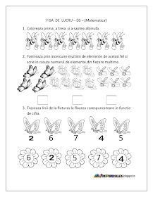 Insect Activities, Educational Activities For Kids, Craft Activities For Kids, Kindergarten Science, Preschool Math, Kindergarten Worksheets, Printable Preschool Worksheets, Worksheets For Kids, School Frame